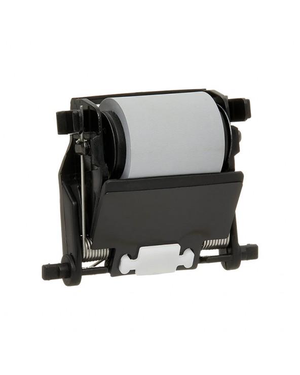 Lexmark ADF Separator Pad 41X0917 by DoctorPrint