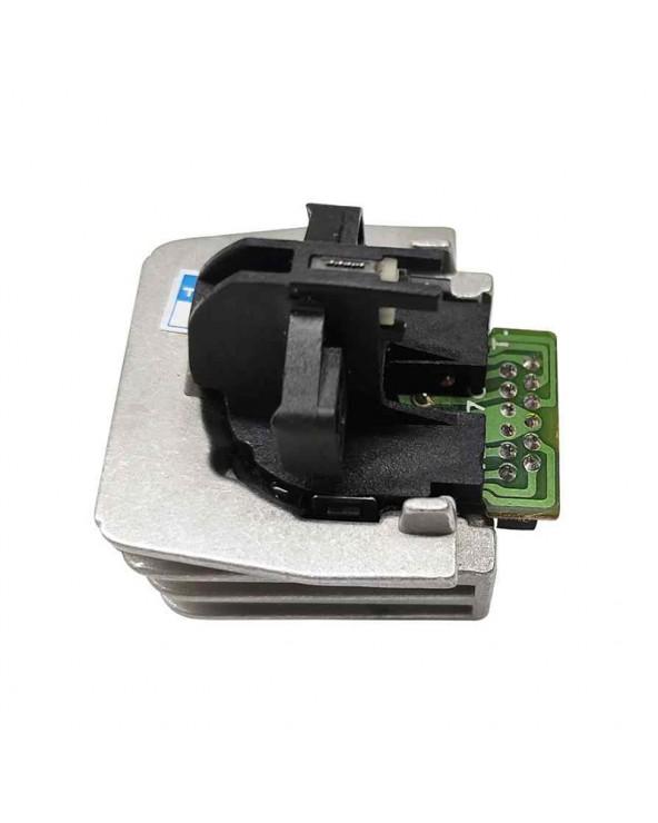 Epson Printhead F078010 by DoctorPrint