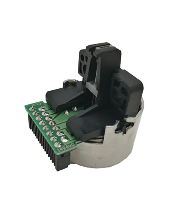 Epson Printhead TM-U200B by DoctorPrint