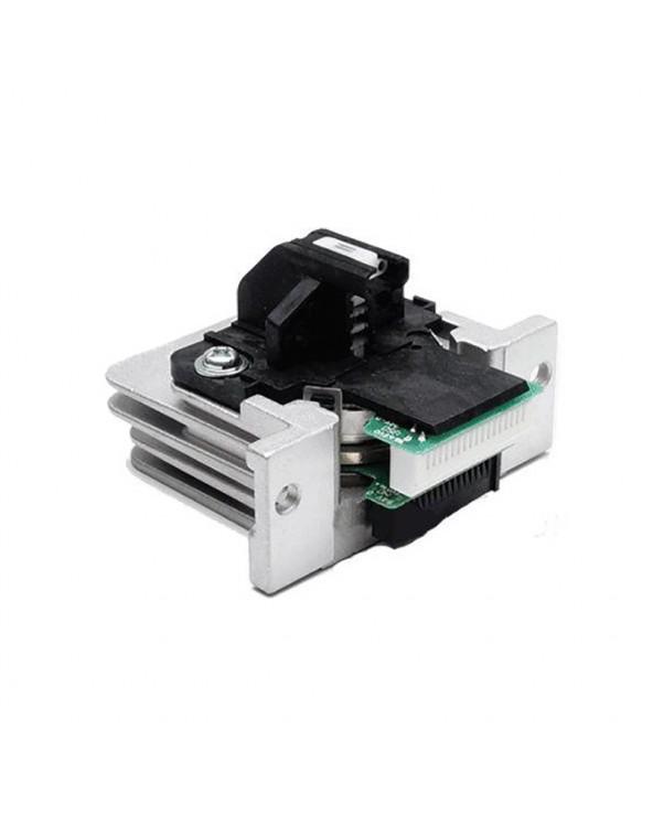 Epson Printhead Kit 1497824 by DoctorPrint