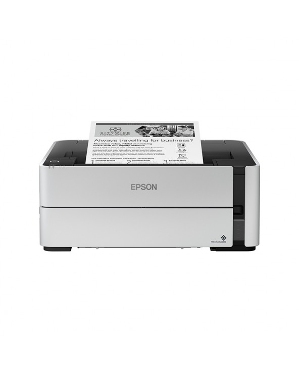 Epson EcoTank ET-M1180 by DoctorPrint