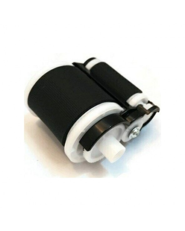 Brother Pickup Roller Holder Assembly LM4300001 by DoctorPrint