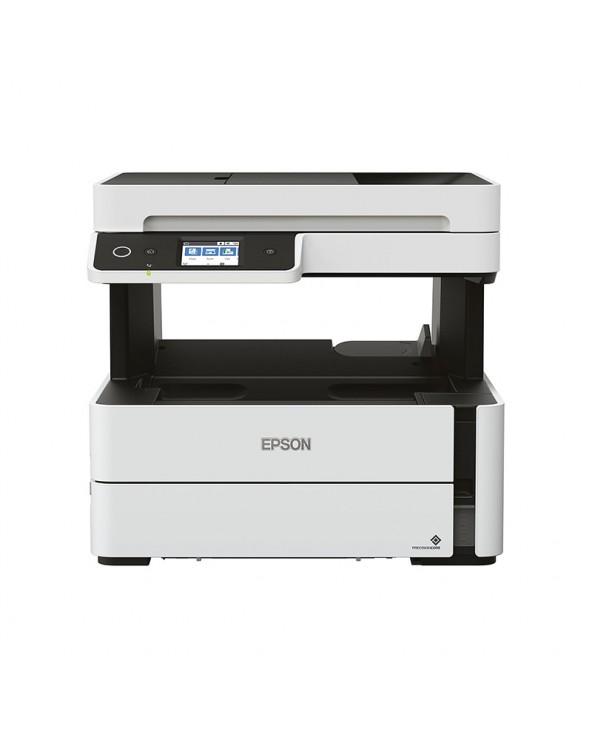 Epson EcoTank M3180 by DoctorPrint