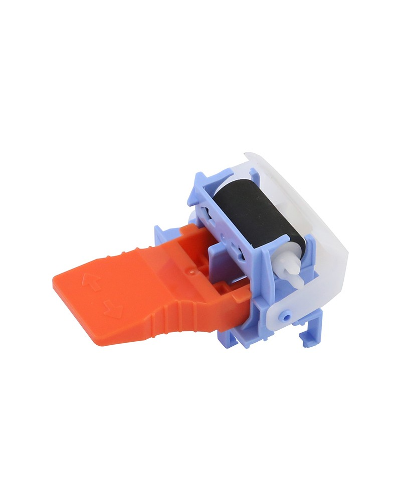 HP Separation Roller MSP7869 by DoctorPrint