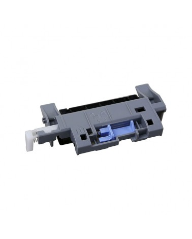 HP Separation Roller MSP2622 by DoctorPrint