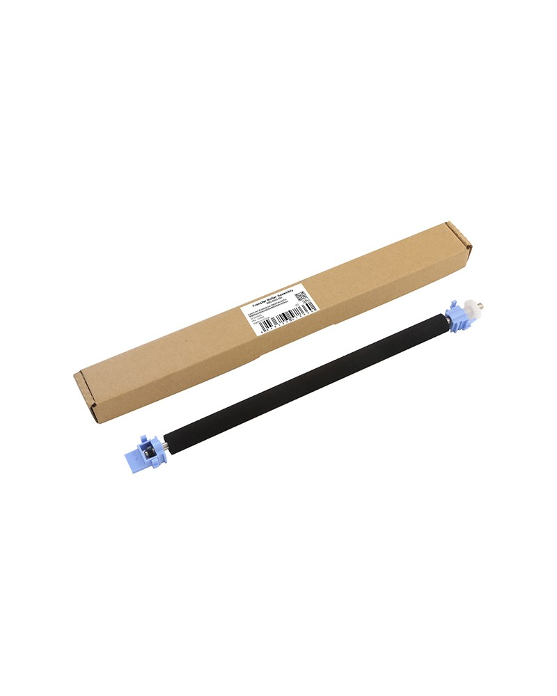 HP Transfer Roller Assembly MSP7866 by DoctorPrint