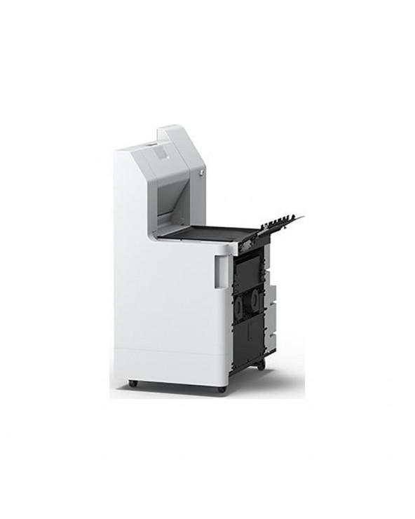 Epson WorkForce Enterprise Staple Finisher C12C935101 by DoctorPrint