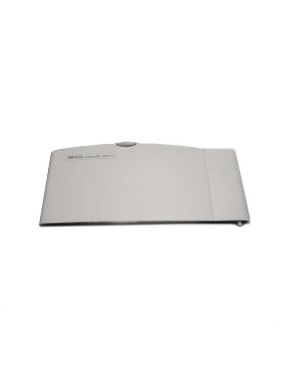 HP Tray 1 Door Assembly C4118-67907 by DoctorPrint