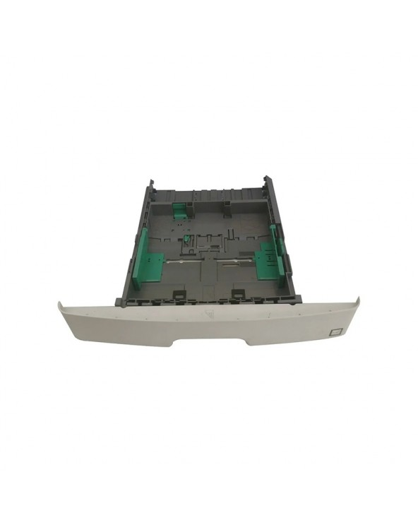 Lexmark Tray Primary 40X5381 by DoctorPrint