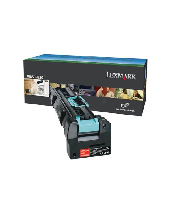 Lexmark W850 Photoconductor Kit (60k) by DoctorPrint
