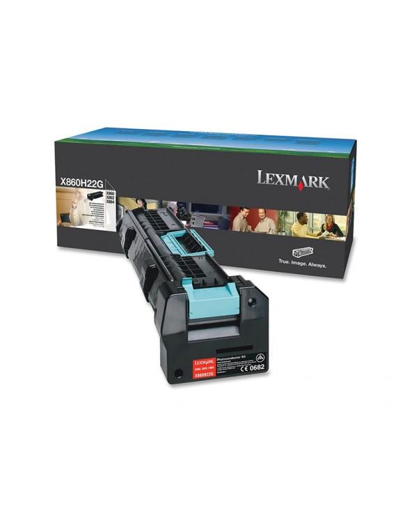 Lexmark Photoconductor Unit X860e, X862e, X864e by DoctorPrint