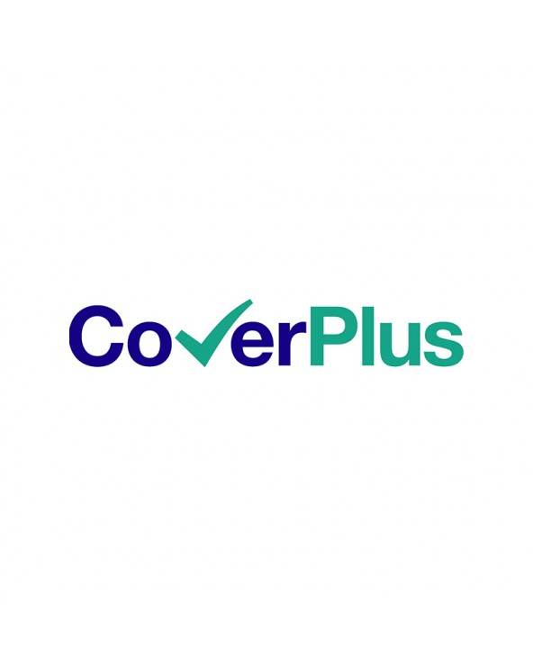 03 Years CoverPlus Onsite Service