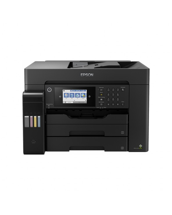 Epson EcoTank L15160 by DoctorPrint