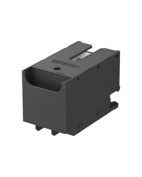 Epson Box Συντήρησης C13S210057 by DoctorPrint