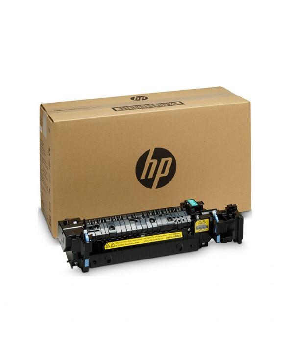 HP Fuser Unit 220V P1B92A by DoctorPrint