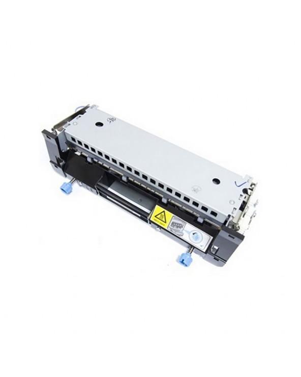 Lexmark Fuser Unit 220V 40X8017 by DoctorPrint
