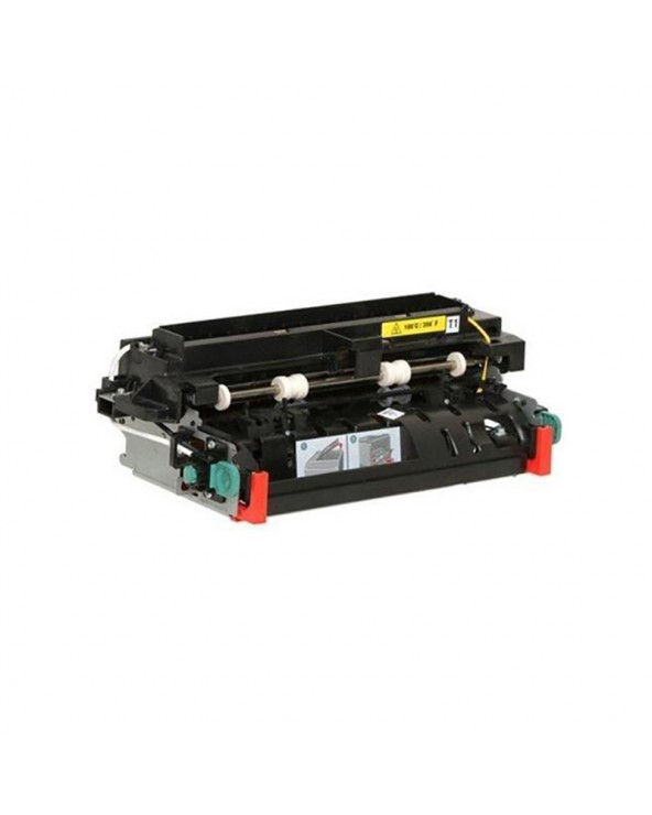 Lexmark Fuser Unit 220V 40X8507 by DoctorPrint