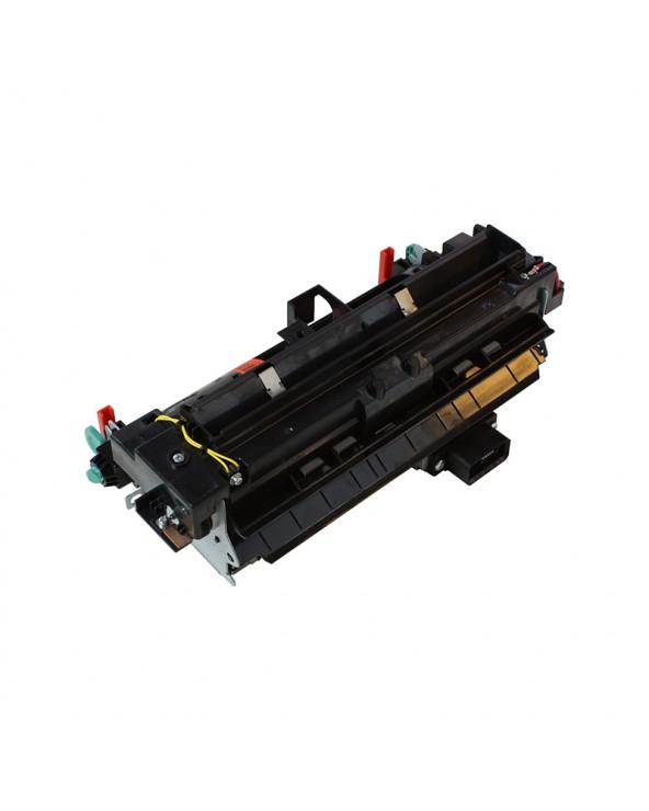 Lexmark Fuser Unit 220V 40X1871  by DoctorPrint