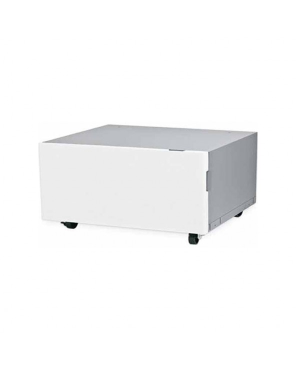 Lexmark Cabinet With Casters 24Z0031 by DoctorPrint