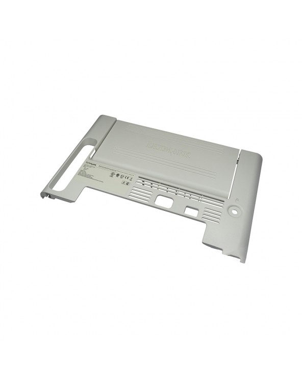 Lexmark Cover Rear Upper 40X5377 by DoctorPrint