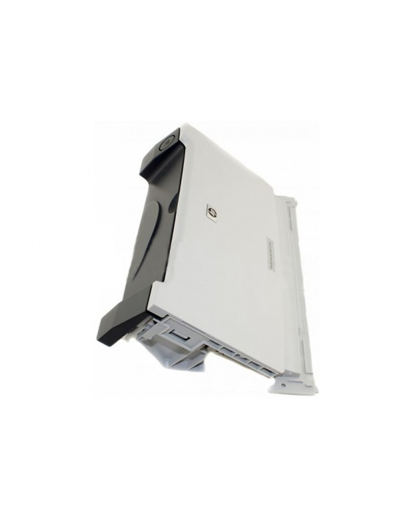 HP Cartridge Door Assy RM1-4711-000CN by DoctorPrint