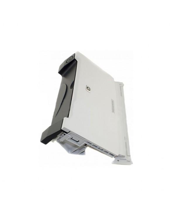 HP Cartridge Door Assy RM1-4711-000CN by DoctorPrint