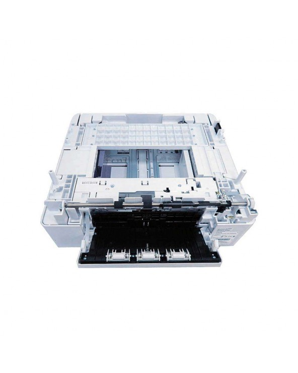 Epson Κασέτα χαρτιού 500 φύλλων M52xx / M57xx Series by DoctorPrint