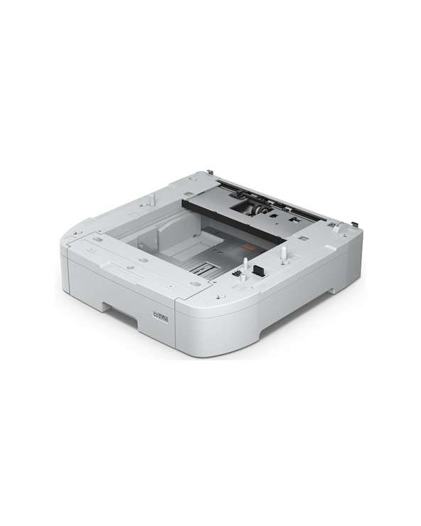 500-Sheet Paper Cassette Epson WorkForce Pro C8xxR Series by DoctorPrint