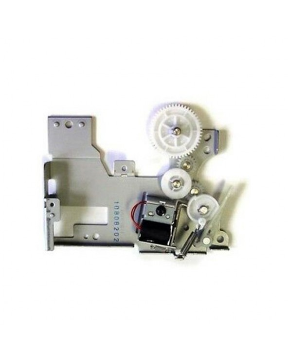 HP Paper Pickup Drive Assembly  RG5-3544-000CN by DoctorPrint