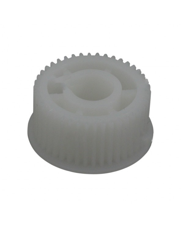 OKI Idle Gear 4PP4025-2868P001 by DoctorPrint