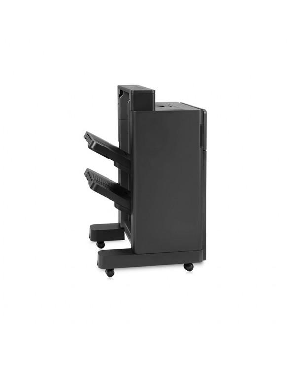 HP Μονάδα Συρραφής & Στοίβαξης A2W80A by DoctorPrint
