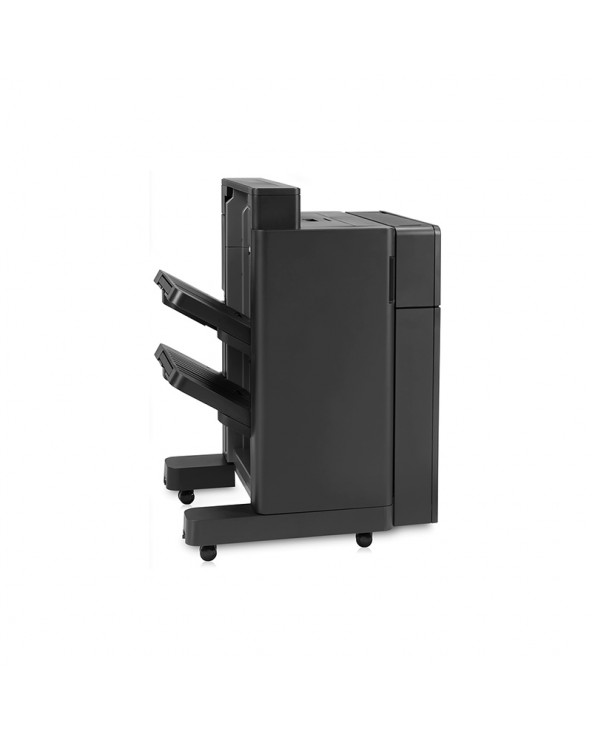 HP Μονάδα Συρραφής & Στοίβαξης με διάτρηση 2/4 οπών A2W82A by DoctorPrint
