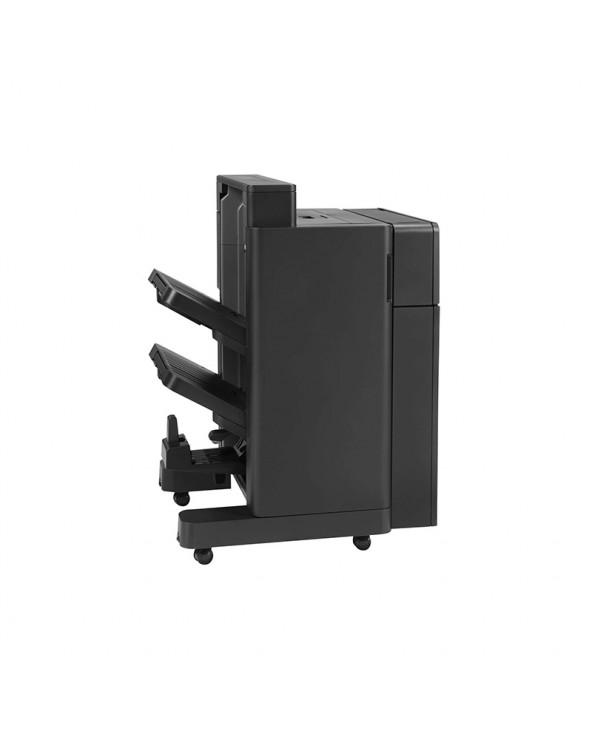 HP Μονάδα δημιουργίας φυλλαδίων CZ999A by DoctorPrint