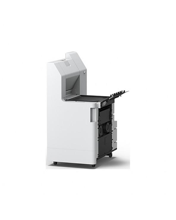 Epson Optional Bridge Unit C12C933081 by DoctorPrint