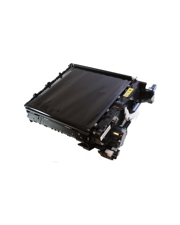 HP Belt Assembly RM1-2752 by DoctorPrint