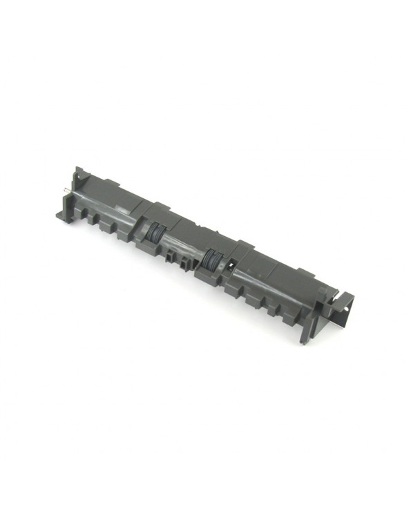 Lexmark Rollers Asm 41X1212 by DoctorPrint