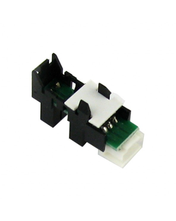 Lexmark Sensor Tray 41X1238 by DoctorPrint
