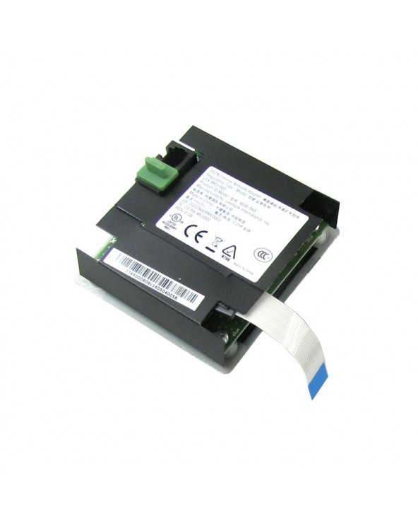 Lexmark Adapter Fax 40X7852 by DoctorPrint