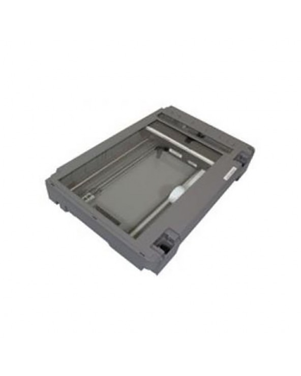 Lexmark Scanner Flatbed Assembly 40X7829 by DoctorPrint