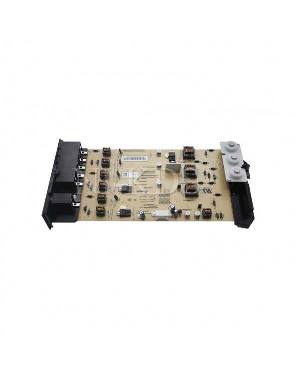 Lexmark HV Power Supply 40X7625 by DoctorPrint