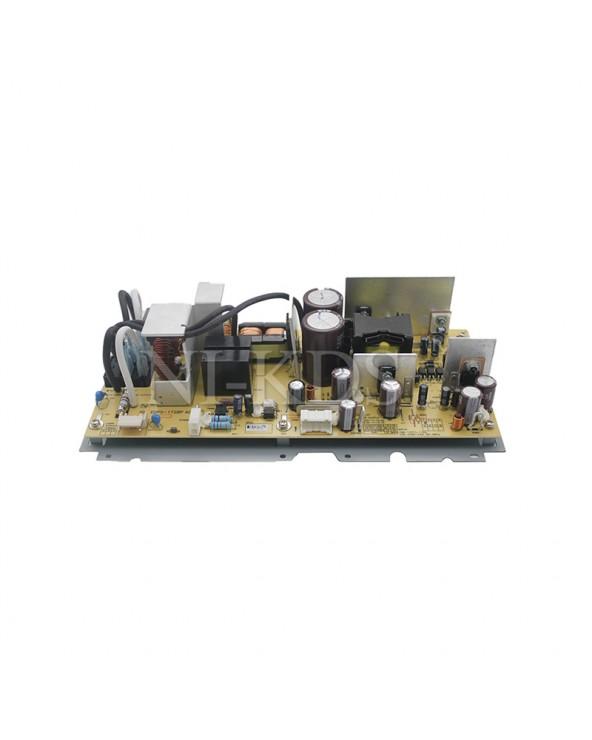Lexmark LV Power Supply 40X7626 by DoctorPrint