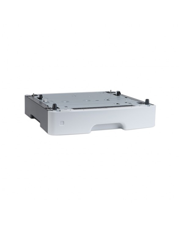 Lexmark 250 Sheet Tray 40X8287 by DoctorPrint