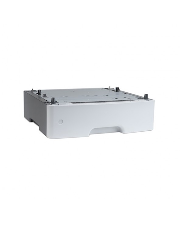 Lexmark 550-Sheet Tray Option 40X8286 by DoctorPrint
