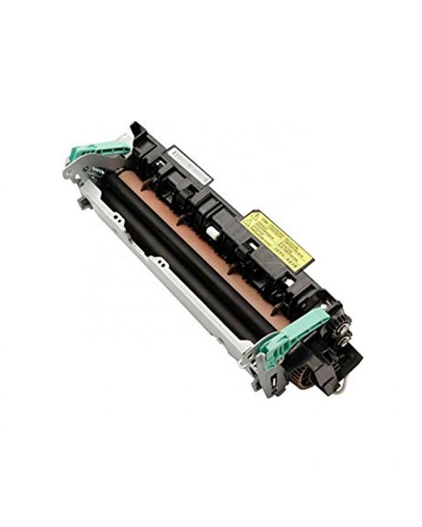 Samsung Fuser 220V M3375 by DoctorPrint