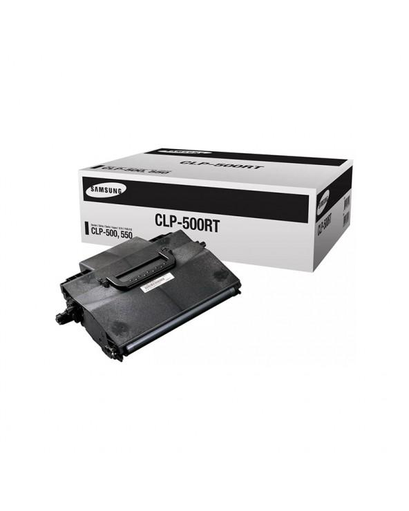 Samsung Transfer Belt CLP-500RT by DoctorPrint