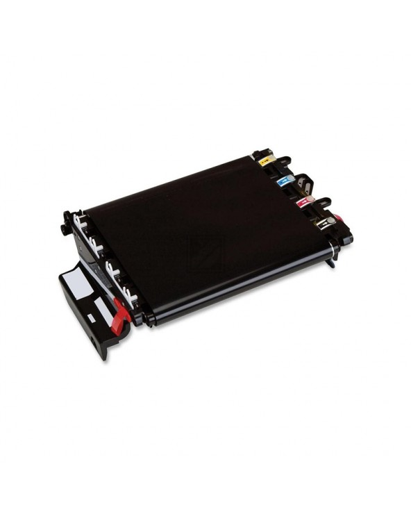 Lexmark Transfer Belt 40X3572 by DoctorPrint