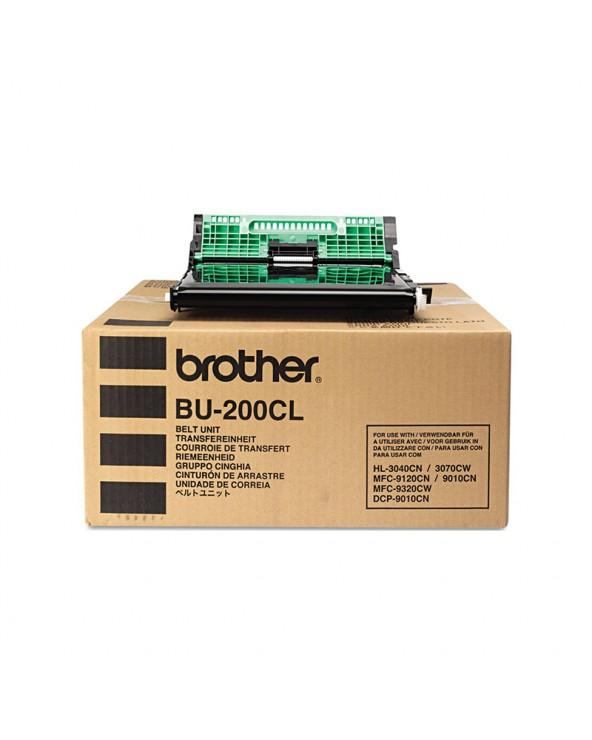 Brother Transfer Kit BU-200CL by DoctorPrint