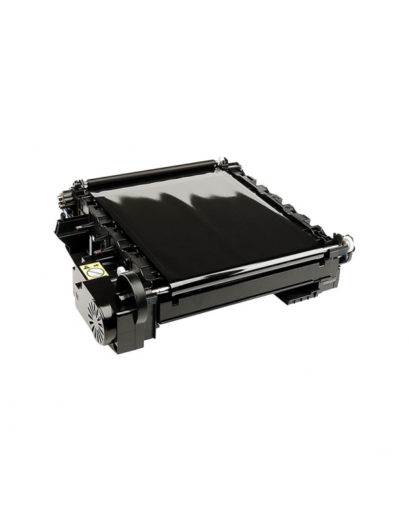 HP Image Transfer Kit Unit Q7504A by DoctorPrint