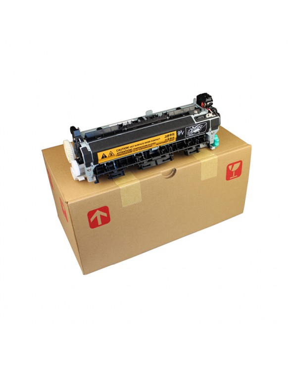 HP Fuser Unit RM1-1044 by DoctorPrint