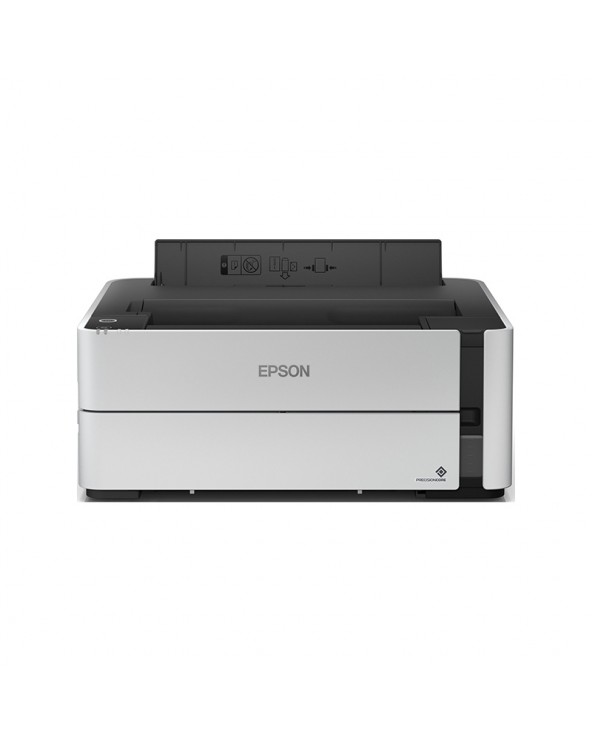 Epson EcoTank M1140 by DoctorPrint